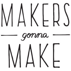 Makers-gonna-make-tile