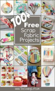 Scrap project