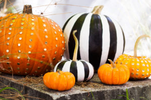 fancy-pumpkins