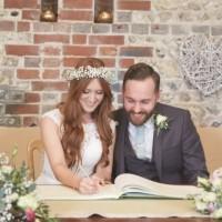 wedding-fair-ad-pic
