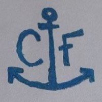cf-mini-logo