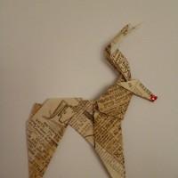 origami-reindeer-card-close