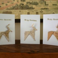 origami-reindeer-cards-all