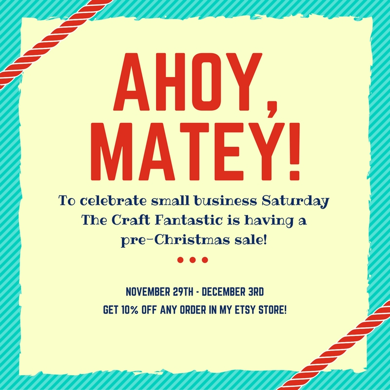 the-craft-fantastic-is-having-a-pre-christmas-sale