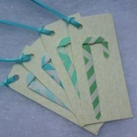 candy-cane-tags