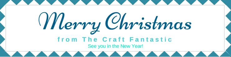 etsy-holiday-banner